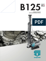 B125XP-2-brochure.pdf