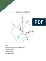 Report - Google Docs.pdf