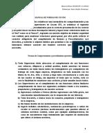 MANUAL DE NORMAS DE CECOM-convertido (1).docx