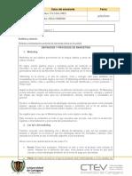 Plantilla protocolo individual