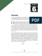 Fundamentals of Petrophysics Ch 6-11