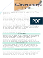 resumen del boom lationamericano.pdf