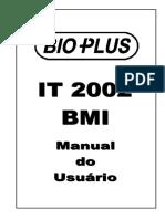 Manual-IT2002-BMI