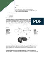 INVESTIGACION DE ANTENAS PATRON