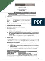 5f737c67bbea3.pdf