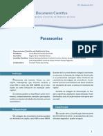 DocCientifico_-_Parassonias