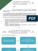 1aparte_Conocimientos_tecnicos_PLDFT_LFPIORPI