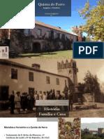 A_Quinta_do_Ferro_Arquivo_e_Historia (1).pdf