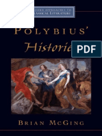 [Brian_C._McGing]_Polybius'_Histories_(Oxford_Appr(BookZZ.org).pdf