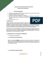 2. GUIA_DE_APRENDIZAJE INDUCCIÓN RAP 2.