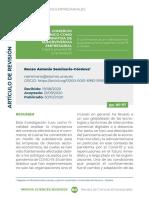 El comercio electrónico como alternativa en la etapa del COVID_2020.pdf