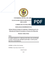 INVESTI. SEDENTARISMO POLICIA ECUADOR..pdf