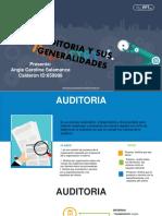 Actividad 2 analisis y diagnostico organizacional