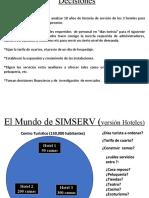 Simserv_Hoteles_Presentacion_Demo