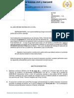 DE_M17_U3_S7_A1_Recurso de apelacion