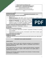 Plantilla Cuestionario AA10---