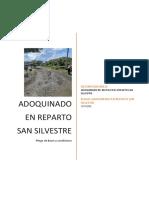 pliego de bases y condiicones adoq san silvestre 6-37-20.pdf