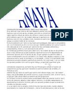 anava 1.pdf