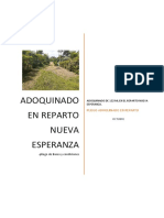 pliego de bases y condicones adoq nueva esperanza 50-38-20.pdf