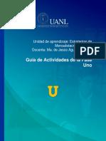 EMA LMGI 2020 Guía de actividades de la fase uno