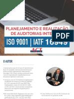 1537288635E-Book_-_Planejamento_de_Auditoria.pdf
