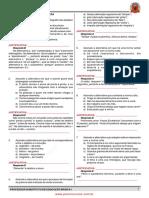 Zambini São Vicente 2009.pdf