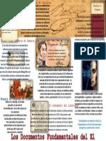 Presentación de PowerPoint infografia
