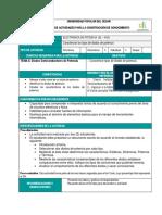 Guia Actividad 2.pdf