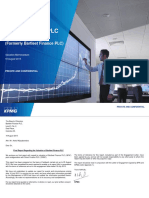 Orient-Finance-PLC-IPO-2016-Share-Valuation-Report