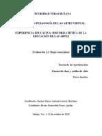 Gustos de clase  pdf
