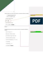 Observaciones tarea 2 Angie Paola Baquero.pdf
