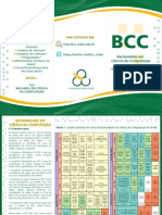 folder_bcc