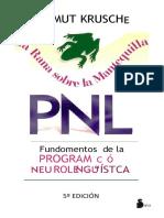 la-rana-sobre-la-mantequilla-pnl-h-krusche-100-pppdf