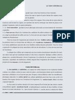 TISSU EPITHELIAL.pdf