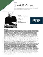garyburton.pdf