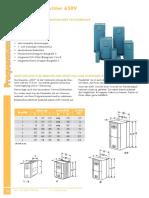 650V_DE_Technical_Data