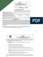 1. TALLER SIEMBRA ximena .pdf