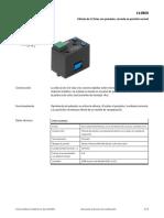 06DS.VANccionManual.pdf