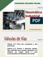 01FS.NeumaBasicaParteD