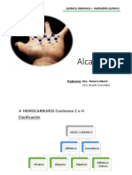 Alcanos (2).pdf