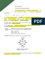 Clase_4_Fuentes_de_informacion_de_Markov (1)