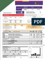 977bb39b-0533-4609-a236-b1925d03571b.pdf