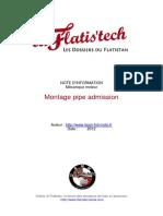 11-Montage pipe admission.pdf