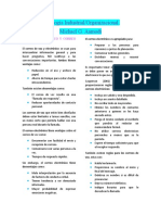 Psicología Industrial RESUMEN PP 410-417