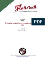 11-Remplacement des coussinets de paliers - Serie 5.pdf