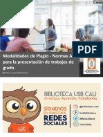 Capacitacion  APA 2019-informe turnitin- MODIFICADA AGOSTO 2020.pdf