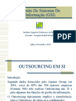 outsorcing
