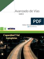 Clase_12_CAPACIDAD_VIAL_AUTOPISTAS.pdf