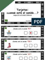 localizar el sonido - especial dislexia.pdf