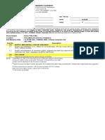 Copy of RFQ - DOLE GCB